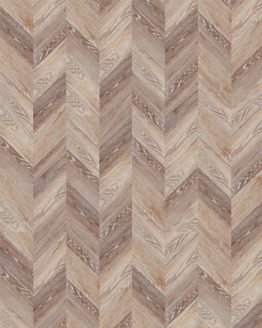 CorkStyle Chevron Brown