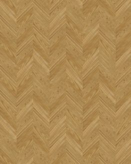 CorkStyle Chevron Gold