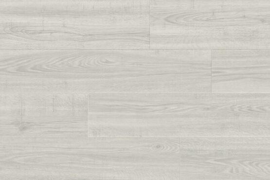 FloorFactor Classic sic 01 Linen Oak