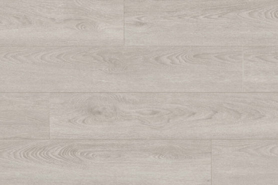 FloorFactor Classic sic 02 White Smoke Oak