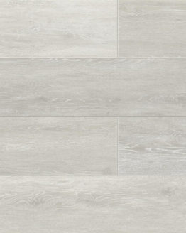 FloorFactor Classic sic 03 Seashell Oak