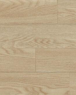 FloorFactor Classic sic 04 Beige Smoke Oak