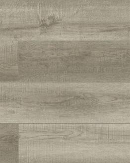 FloorFactor Classic sic 05 Oak Graphite