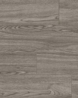 FloorFactor Classic sic 06 Oak Smoke Grey