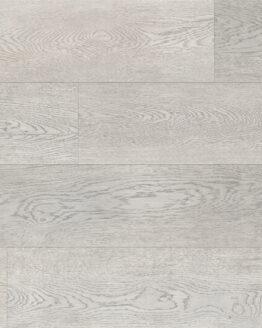 FloorFactor Classic sic 07 Oak Slate Grey