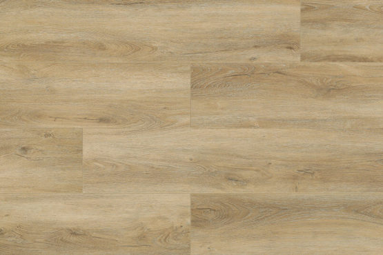 FloorFactor Classic sic 08 Oak Beige