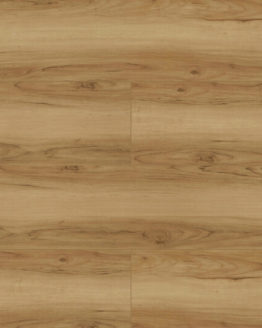 FloorFactor Classic sic 10 Oak Sienna