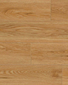 FloorFactor Classic sic 11 Oak Tawny