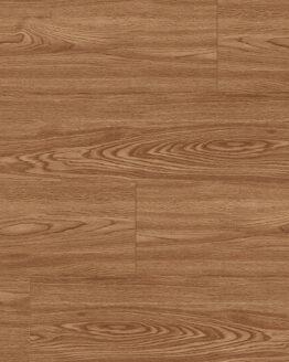 FloorFactor Classic sic 12 Oak Peru