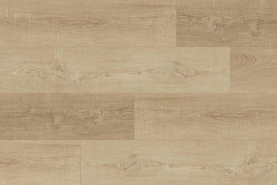FloorFactor Classic sic 13 Barley Corn Oak