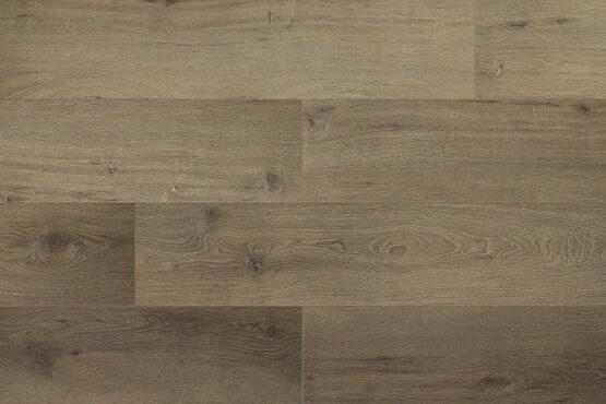 FloorFactor Classic sic 14 DimGrey Oak