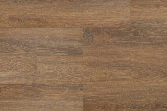 FloorFactor Classic sic 15 Tobacco Brown Oak