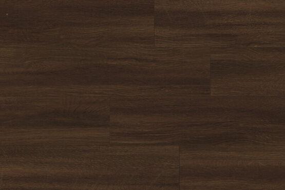 FloorFactor Classic sic 16 Oak Russet
