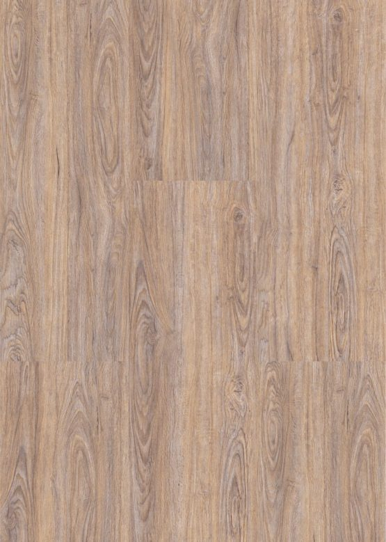 CorkStyle Wood Cork Oak Leached