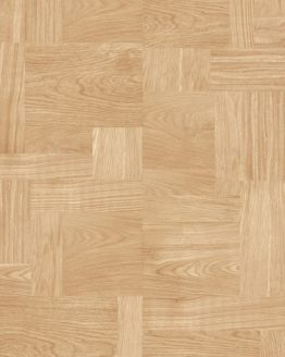 CorkStyle Time Parquet Daylight