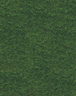 CorkStyle Fantasy Green