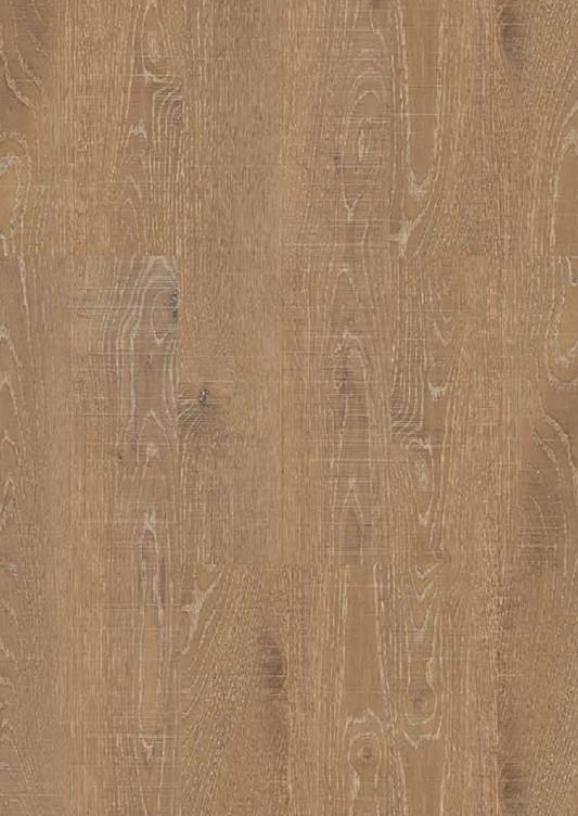 CorkStyle Wood XL Oak Graggy Japanese