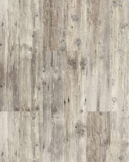 CorkStyle Wood Larch Limewashed
