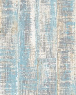 CorkStyle Wood Color Lazurite Blue