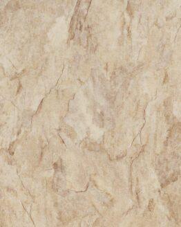 WVFloor Stonecarp SN11-01