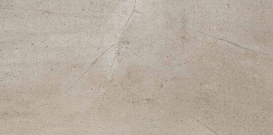 WVFloor Stonecarp SN23-71