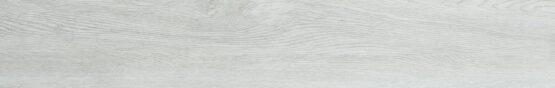 WVFloor LuxeMix Airy LX 713-1