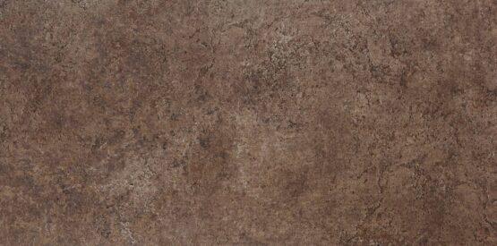 WVFloor Stonecarp SN03-39