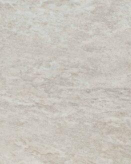 WVFloor Stonecarp SN15-03