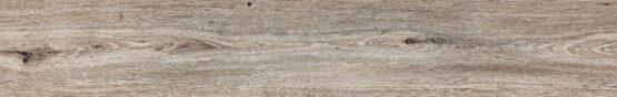 WVFloor Natural Relief DE2161