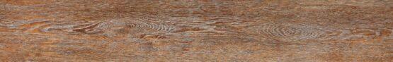 WVFloor Natural Relief DE7541