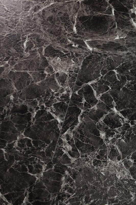 WVFloor Stonecarp SN17-07