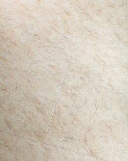WVFloor Stonecarp SN18-02