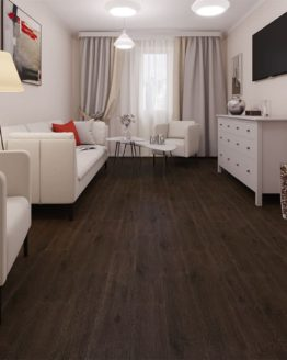 WVFloor Brooklyn DB 116-11H