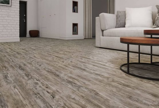 WVFloor Brooklyn DB 159-2H