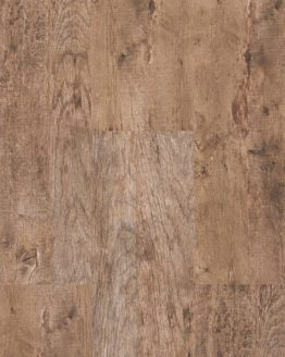 CorkStyle Wood Oak Antique