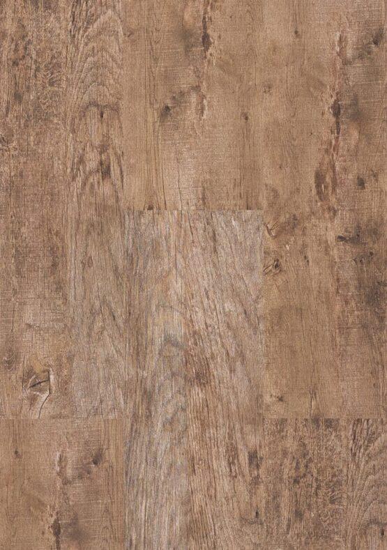 CorkStyle Wood Oak Antique