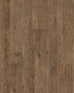CorkStyle Wood Oak Brushed
