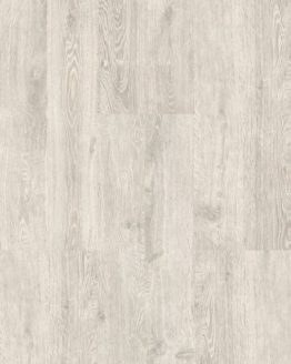 CorkStyle Wood Oak Castle White