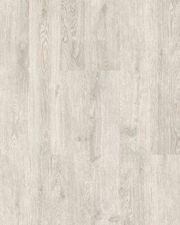 CorkStyle Wood Oak Castle White