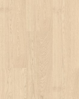 CorkStyle Wood Oak Creme