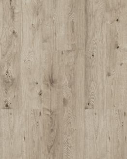 CorkStyle Wood Oak Grey