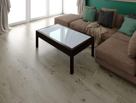 CorkStyle Wood Oak Grey