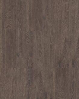 CorkStyle Wood Oak Rustic Silver