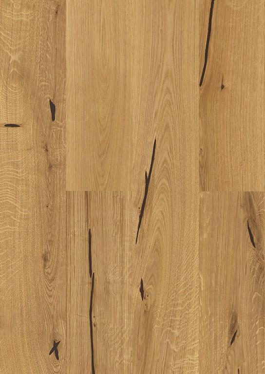 CorkStyle Wood XL Oak Accent