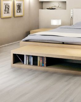 CorkStyle Wood XL Oak Duna Grey