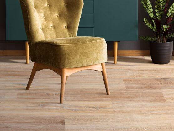 CorkStyle Wood XL Oak Gekalte New