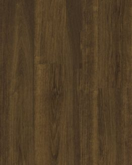 CorkStyle Wood XL Oak Mocca