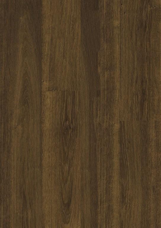 CorkStyle Wood XL Oak Mocca