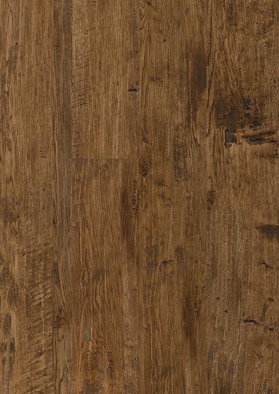 CorkStyle Wood XL Oak Old