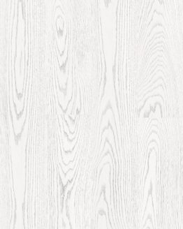 CorkStyle Wood XL Oak White